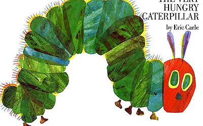 the-very-hungry-caterpillar-01