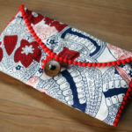 Downloadable Wallet Pattern