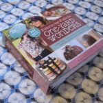 One Yard Wonders: Fabric by Fabric – Book Review