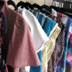 Closet Catalogue – Sewing Resolutions