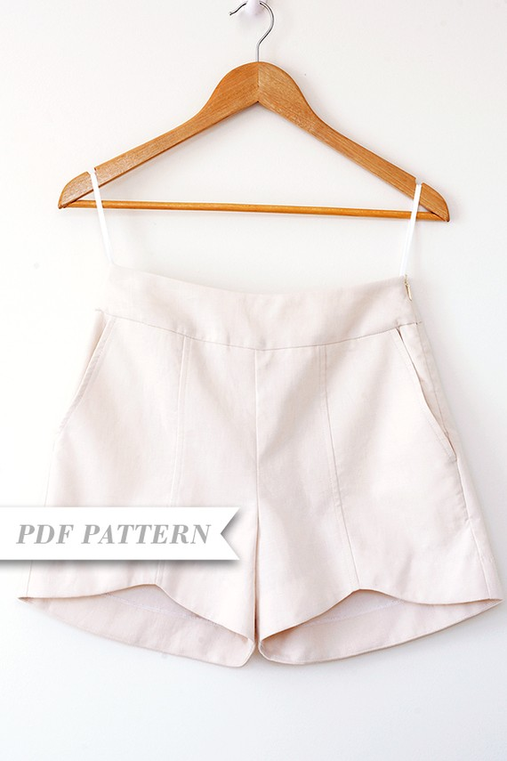 Independent Sewing Pattern Companies, or, Adding Way Too Much to my ...