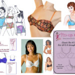 Dixie's Big Fat List of Bra Suppliers and FAQ