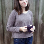 Hot Cocoa Sweater Free Pattern!!