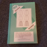 Ginger Skirt Pattern Giveaway!