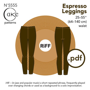 espressofront