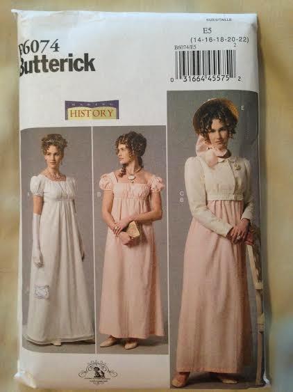 butterick6074