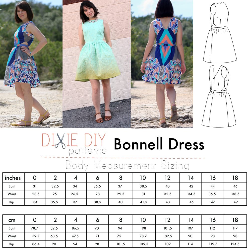 BonnellDress_info