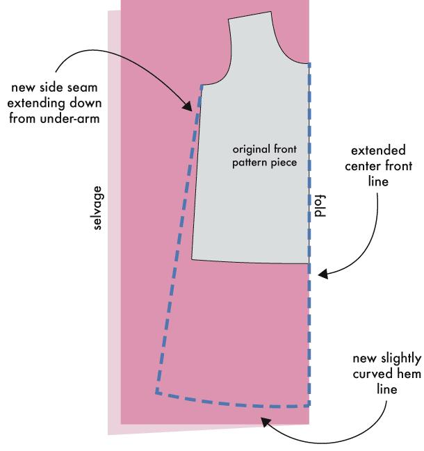 bodice_pattern