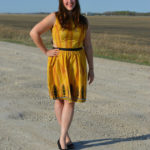 Bonnell Dress Tester Round-up