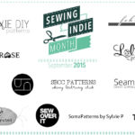 Sewing Indie Month Interview with Soma Patterns