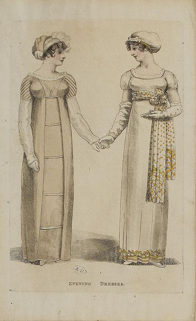 1810column