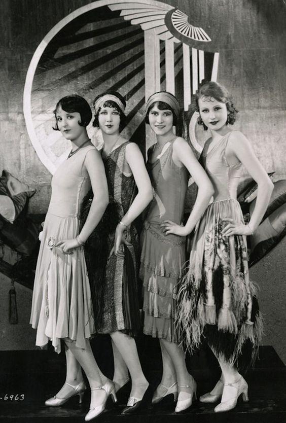 1920s_flapper