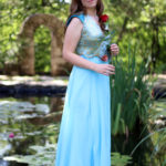 Game of Thrones: Margaery Tyrell Cosplay