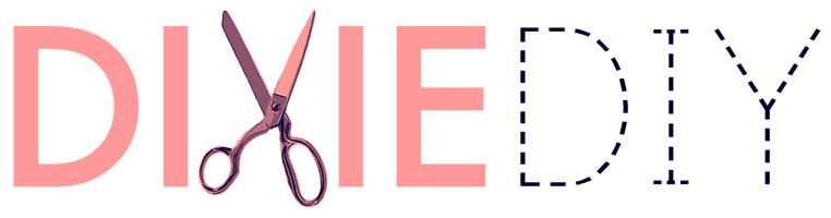 Dixie DIY